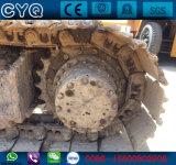 Máquinas escavadoras usadas Hitachi Ex200-1 de Hitachi da maquinaria de construção