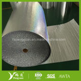Bully Foil Insulation / Aluminium Bubble Foil Toile Sarking et Wall Wrapper