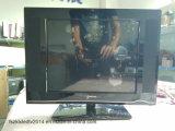 """17 USB HDMI VGA DVB-T2が付いている"""" FHD LED TV/17 """" LCD TV"""