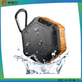 Bluetooth 방수 옥외 무선 스피커