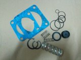 Il compressore del condizionamento d'aria del fornitore parte 2901063600 kit di sigillamento di riparazione