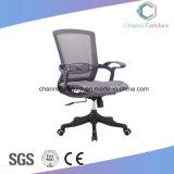 راحة قوّيّة مكتب رئيس كرسي تثبيت