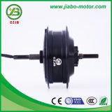 motor eléctrico trasero del eje de rueda de bicicleta de 48V 500W BLDC