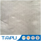 St-Tp71 320GSM 40% Viscose 60% Polyester Mattress Ticking Fabric