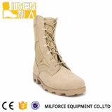 De goedkope Laarzen van de Woestijn van de Prijs voor Militair