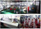 Approvisionnement 2017 de fabrication de la Chine en sous-station préfabriquée de type européenne de Zbw avec du temps de longue vie