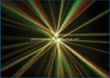 Beleuchtet magisches Kristallkugel-Licht RGB-3in1 LED/Stadiums-Licht/Effekt-Licht für KTV, Stab, Disco/LED Effekt Beleuchtung-Stadiums-Licht des DJ-Disco-Kopf-Licht-LED