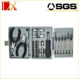 Beweglicher Hilfsmittel-Installationssatz, Kombinations-Hilfsmittel-Set, Handreparatur-Hilfsmittel-Set