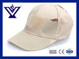 까만 8각형 안전 군 모자 (SYSG-238)