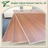 家具のための堅材のコアまたはポプラのコアまたはCombiのコアMDFのコア空想の合板