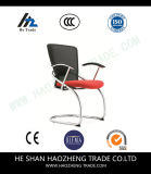 Hzmc094 새로운 메시 의자 - 전기도금을 하는 직원