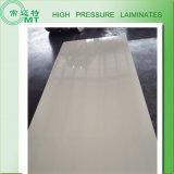 Деревянное давление Laminate/HPL /High неофициальных советников президента ламината зерна