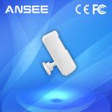 Sensore di movimento infrarosso senza fili di Ansee PIR con OEM/ODM