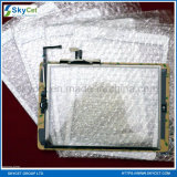 iPadの空気接触計数化装置のための卸し売りOEMのタッチ画面