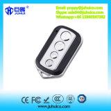 433.92MHz clé automatique rf à télécommande avec le prix de Fob