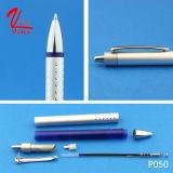 Spitzenverkaufenfeld-Metall gravieren Bleistift