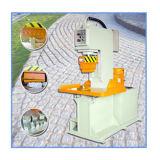 Гидровлический каменный разделяя автомат для резки Cobble машины (P90/95)