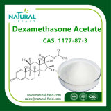 工場直接供給Dexamethasone Acetate  99%