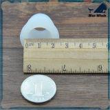 Кольцо силикона Bw211 3 PC/Set Shisha подходящий герметизирует вспомогательное оборудование кальяна