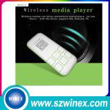 El regulador más nuevo del telecontrol de Gamepad 2.0 del rectángulo de 3D Vr