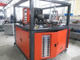 Máquina completamente automática Yv-5000ml del moldeo por insuflación de aire comprimido del animal doméstico