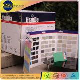 工場価格カスタマイズ可能なオーダーメイドカラーTriboの摩擦粉のコーティング