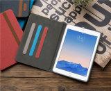 iPad 5 6개의 유니버설 정제 PC 보호 관례 케이스