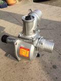 Boa qualidade da bomba de alumínio da SU (corpo de bomba da gasolina)
