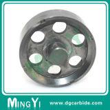 Novo Produto Roda de aço inoxidável de molde de alta precisão para estampar parte