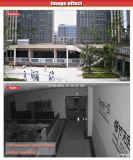 中国の専門家4MP P2pセリウム、RoHSとの無線IPのカメラの製造