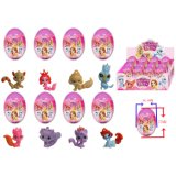 Atacado Mini Doll Mini Figura Toy Capsule (H8187085)