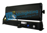 het LEIDENE van de LEIDENE 72*5W RGB/RGBW/RGBA/UV/Wa Wasmachine van de Muur LEIDENE van de Schijnwerper Waterdichte Licht van het Stadium