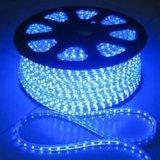 LEDの棒の適用範囲が広いネオンストリップの管の屈曲ロープの適用範囲が広いライト