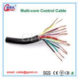 Cavo di controllo di rame multiconduttore