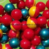 Pente chaude Paintball de tournoi de qualité de GMP de vente pour l'exportation
