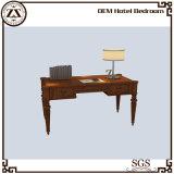 Hotel-schreiben Extrabett-Hotel-Schlafzimmer Schreibtisch