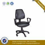 Presidenza bassa di nylon del personale del tessuto di disegno dell'impiegato (Hx-E003)