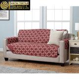 2017の安いソファのソファーのSlipcoverのカスタムソファカバー