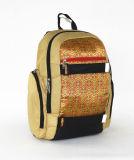 좋은 품질 니스 색깔에 있는 옥외 Lapptop 스포츠 여행 책가방