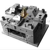 Modelação por injeção de aparelho electrodoméstico/modelagem por injeção/molde plásticos aparelho electrodoméstico