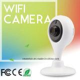 Câmera sem fio em dois sentidos do gravador de vídeo da fiscalização do intercomunicador 720p WiFi