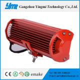 Auto-Licht FCC-9-60V anerkanntes LED mit CREE LED Chip