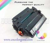 Ce255A/55X al por mayor Original&Nbsp; Cartucho de toner del laser para la impresora del HP