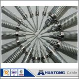 熱い販売のためのアルミニウム送電線コンダクターACSRドレークのコンダクター