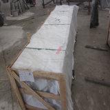 &Countertops naturais Polished das partes superiores da vaidade do granito & das partes superiores da cozinha