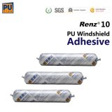 PU Renz10から成っている自動車のガラス密封剤