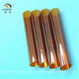 Polyimide Film-Rohrleitung für mechanischen Schutz