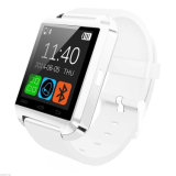 2017 mais barato Bluetooth U8 Smart Watch para Android Ios Mobile Phone