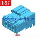 M5006 Reeks 5.0 Hoogte IDC