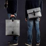 2017 nouveaux produits/Madame Leather Handbag (6552) d'emballage de sac Men de fournisseurs